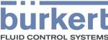 Burkert-logo