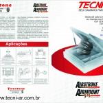 Firestone Tecniar 09