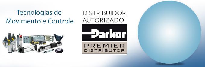 banner-parker-automation