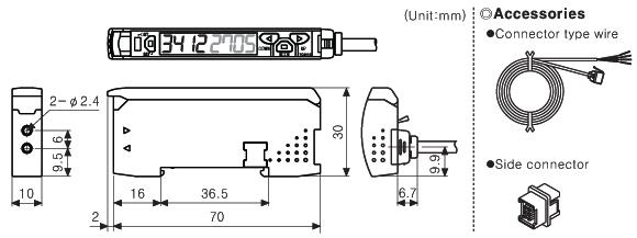 BF5R-D1영(KE-77-0015A).FH10
