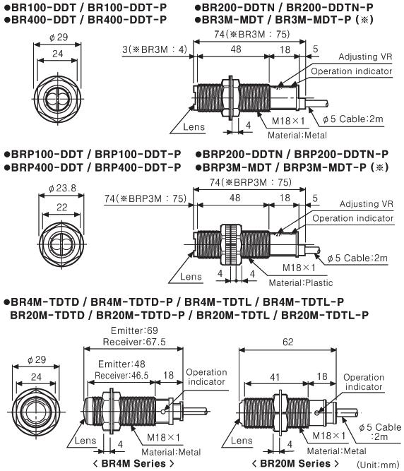BR영(KE-08-0050H).FH10