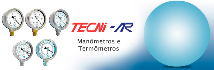 manometro-termometro