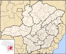 mapa_contato