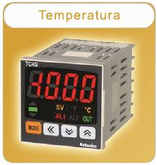 temperatura_titulo