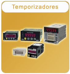 temporizador_titulo
