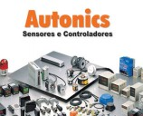 noticia-autonics