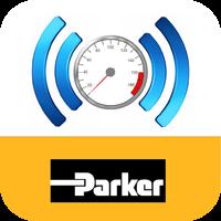 IOS {focus_keyword} Nova linha Parker promete prever problemas, evitar gastos e manutenções desnecessárias. IOS
