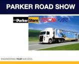 PARKER ROAD SHOW - CLIENTE_Page_02