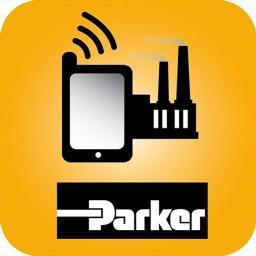 Distribuidor_Parker_Brasil_MG_Parfit_APP(3)