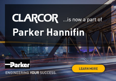 filtros_clarcor_brasil_tecni_ar_parker_store