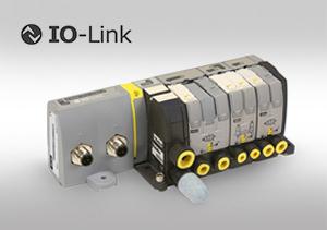 PARKER_Brasil_IO_LINK_Moduflex_IO_Link_Module_air_pneumatic_valve_network_layout_sm