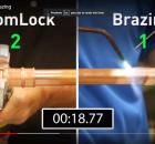 TECNI-AR Parker Store Brasil Zoomlock (2)