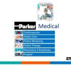 Parker_life_science_application_book_medical