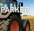 parker_agriculture_crops_environmental