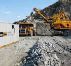 parker_mining_site_new_container